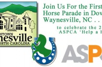 Parade This Saturday!