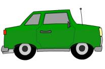 Star Ranch Needs an Auto