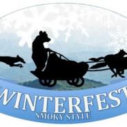 Maggie Valley Winter Fest